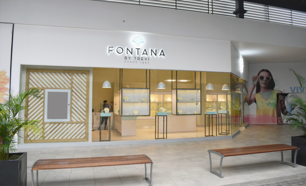 Joyeria Fontana